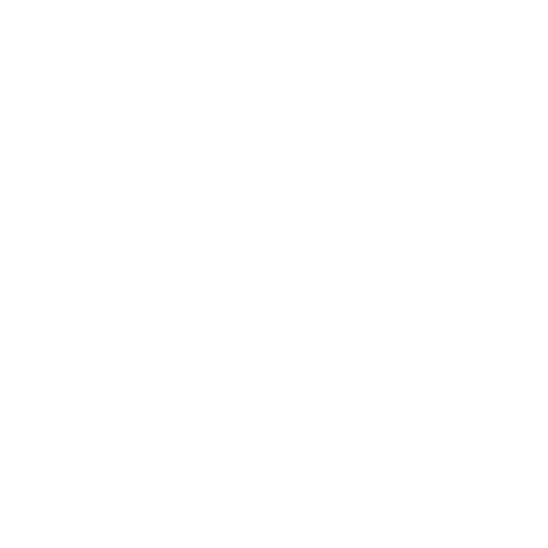 Labor Day Pun Run