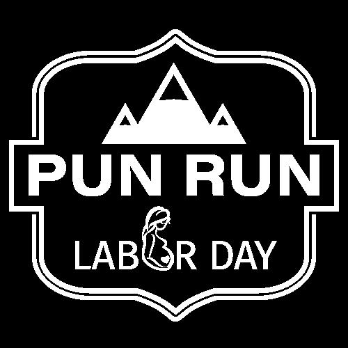 Labor Day Pun Run